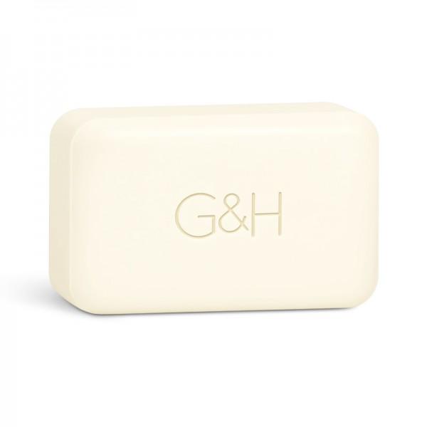 G&H PROTECT+™ Seife G&H PROTECT+™ Seife G&H PROTECT+™ Seife G&H PROTECT+™ Seife