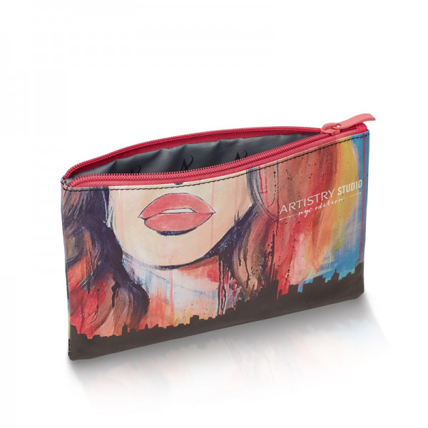 ARTISTRY STUDIO Cosmetic Bag HOT BUY