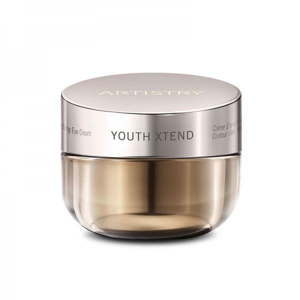 Pflegende Augencreme ARTISTRY™ YOUTH XTEND™