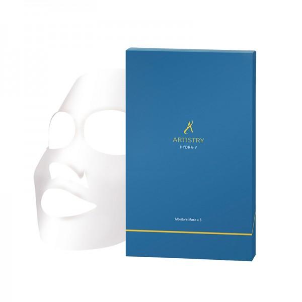 Feuchtigkeitsmaske ARTISTRY HYDRA-V™