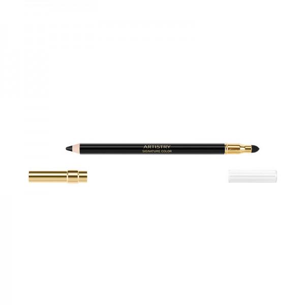 Longwearing Eye Pencil - BLACK - Artistry Signature Color™