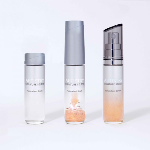 Hydrations Kit Artistry Signature Select™