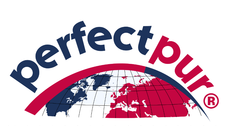 perfectpur_amway-logo_highres_bg_800x444