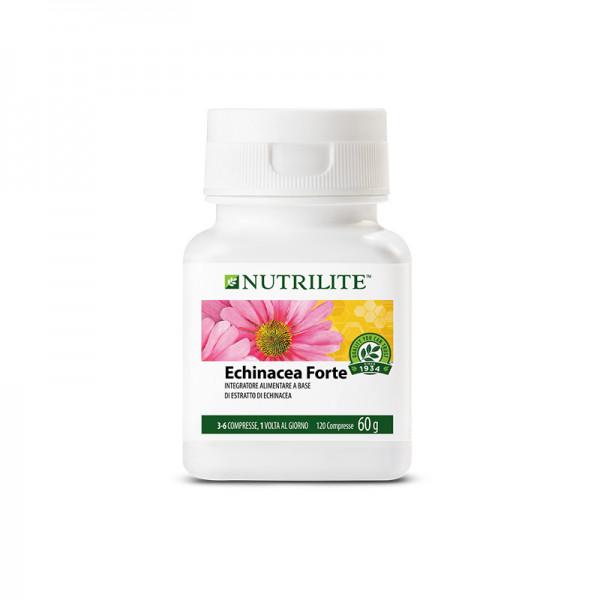 Echinacea Forte NUTRILITE ™