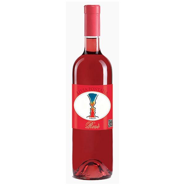 Rosè Wein
