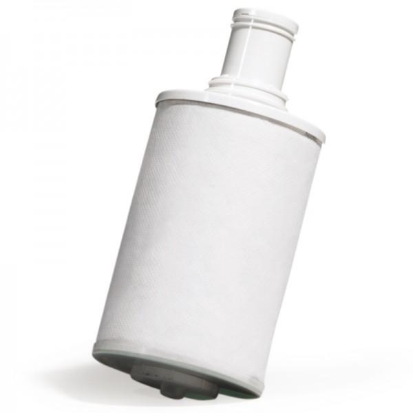 Ersatzfilter - eSpring™ Wasserfiltersystem