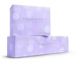 Beauty-Set: BEAUTY-GETRÄNKEPULVER und NAHRUNGSERGÄNZUNG FÜR DIE SCHÖNHEIT TRUVIVITY BY NUTRILITE™-Co