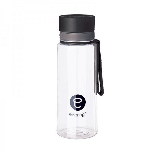 Wasserflasche eSpring™