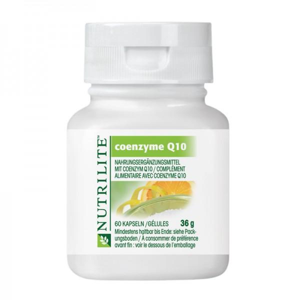 Coenzym Q10 NUTRILITE™