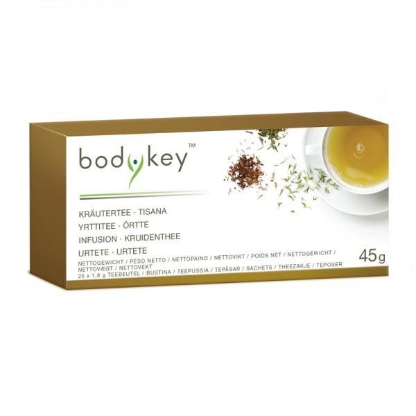 Kräutertee - bodykey™