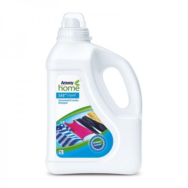 SA8™ Flüssigwaschmittel - 4 lt Konzentrat