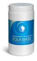 Equi-Base Basenbad - 1.200kg