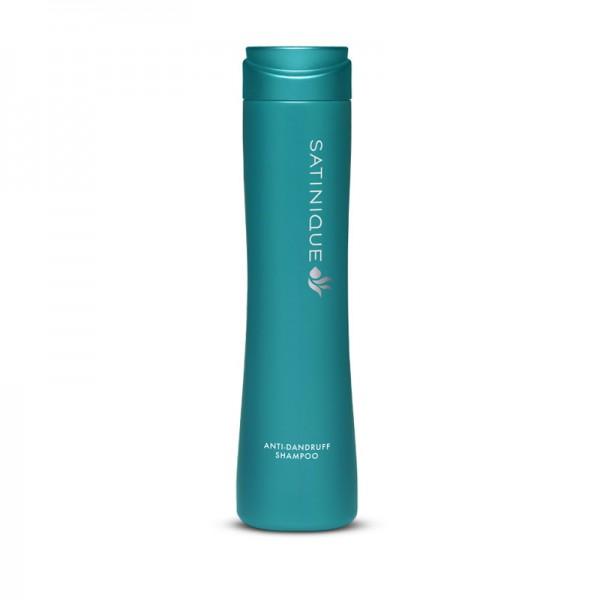 Antischuppen-Shampoo SATINIQUE™