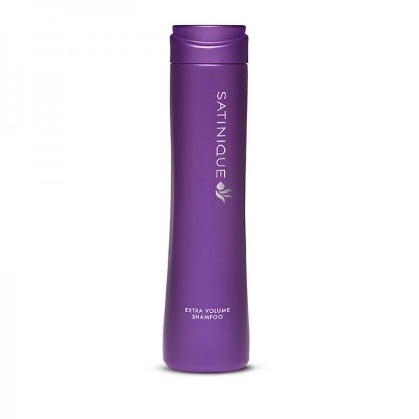 Volumen-Shampoo SATINIQUE™