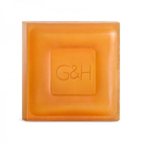 Seife - G&H NOURISH+™